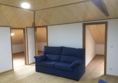 cubiertas-alcar-interiores (6)
