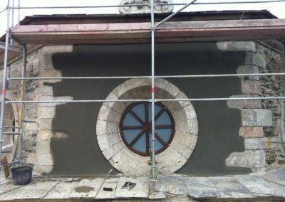 cubiertas-alcar-fachadas (11)