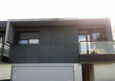 cubiertas-alcar-fachadas (4)
