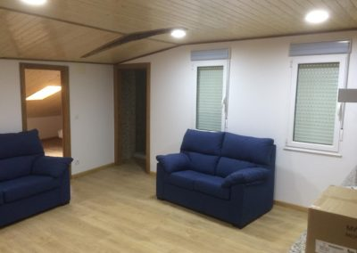 cubiertas-alcar-interiores (7)