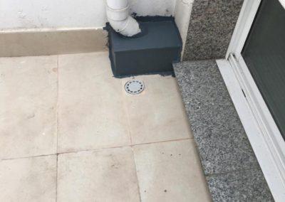 cubiertas-alcar-terrazas (3)